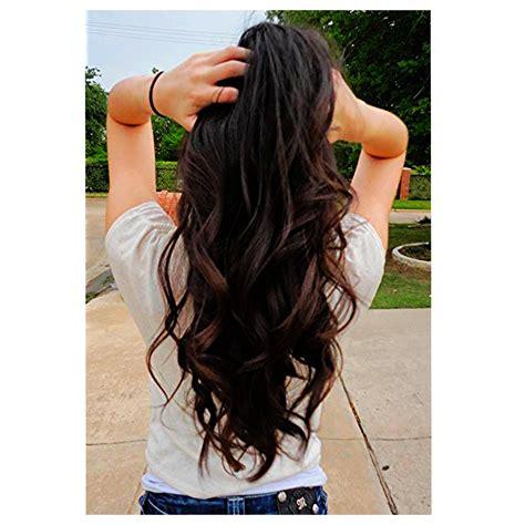 haircut designs tumblr tumblr girls haircuts www pixshark com images