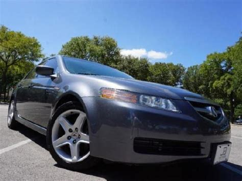 2005 acura tl transmission for sale 2005 acura tl used cars in mitula cars