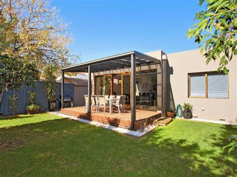 Outdoor Verandah Designs Indoor Outdoor Outdoor Living Design With Verandah
