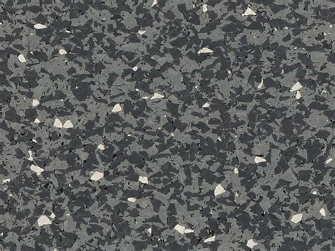 marine flooring ltd everroll 174 granite marine range regupol australia