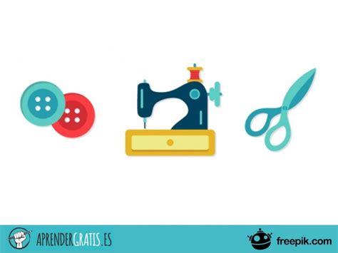 cursos de corte y confeccion on line gratis curso de corte y confecci 243 n