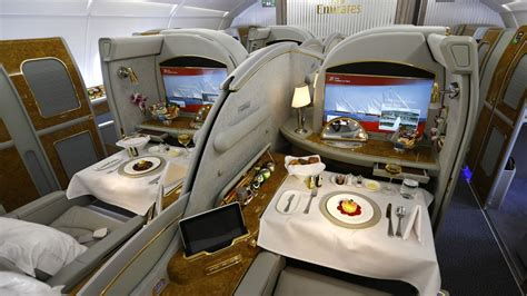 emirates upgrade to business class the complete guide to faking your own business class