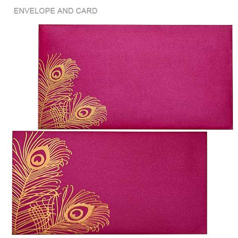 Indian Wedding Cards by Indian Wedding Cards Indian Wedding Cards With Free