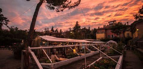 parco dei giardini bologna parco cavaticcio bologna zero
