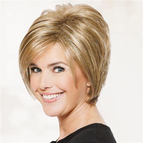 cheap haircuts in sacramento hair wigs sacramento colorful cheap wigs