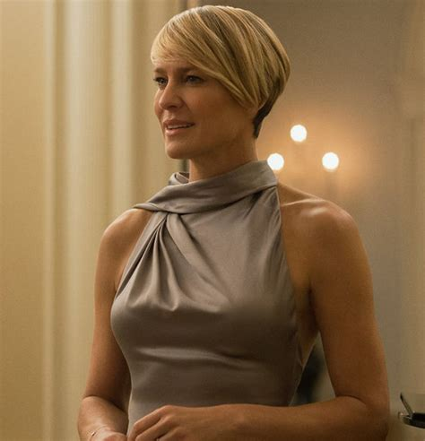 claire house of cards house of cards season four robin wright to quit acting tv radio showbiz tv
