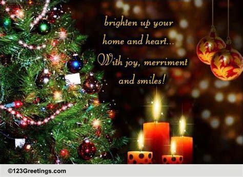 christmas tree light day cards  christmas tree light day ecards