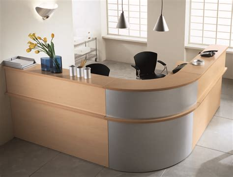 arredamenti nuoro arredo ufficio arredamento uffici olbia sassari