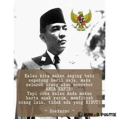 film soekarno quotes i don t know did he really say that o o whoa