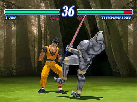 bloody roar apk tekken 2 android using fpse apkob