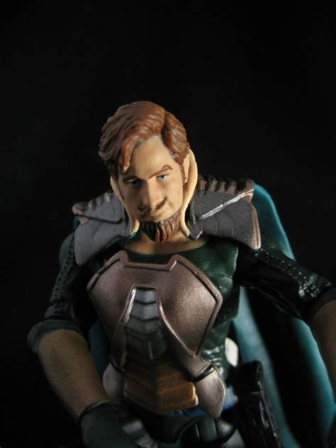 thor movie fandral thor movie figures wave 2 preview the toyark news