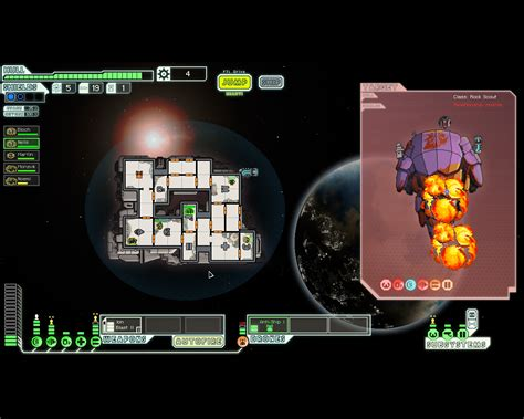 Ftl Faster Than Light by The World S 5 Most Frustrating Pc Speed Up Pc Free