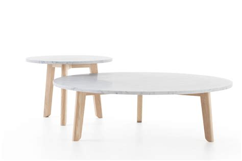 side tables hgfs