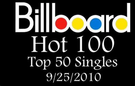 billboard top 100 house music billboard hot 100 singles chart 07 march 2015 mp3 320 kbps tx