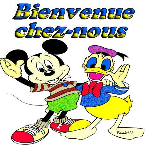 Bienvenu Chez Vous by Bienvenue Chez Nous