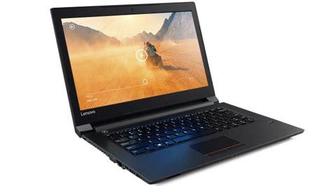 Harga Lenovo V310 spesifikasi harga lenovo v310 14isk hdd 1tb ram 6gb murah