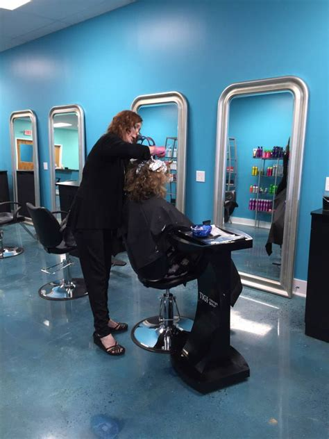 best hairsalon in maplestory best hair salon beauty parlor salisbury md do or dye
