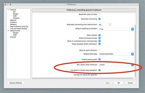 visitor pattern validation recent update problems autodesk community