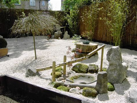 Asian Backyard Ideas Garden Centre Landscaping Ideas For The Home