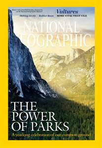 national geographic magazine january 2016 national