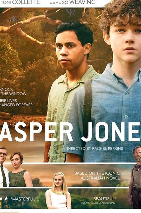 themes jasper jones jasper jones is now showing at gawler cinema