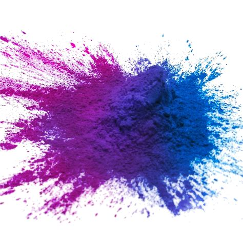 background color transparent holi color png image with transparent background vector