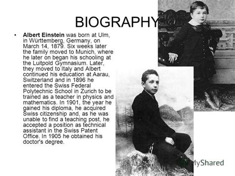 albert einstein biography and his contributions albert einstein a biography puremix 20mixing 20singer