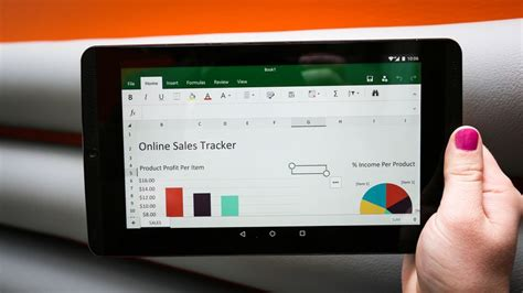 microsoft office 365 for android tablet microsoft office android review cnet
