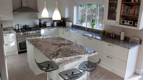 Granite Worktops Kitchen Granite Worktops In Crawley Margrasil