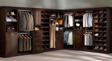 Best Closet Design Tool by Rubbermaid Closet Designer Interactive Design Tool Ideas