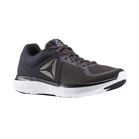 Harga Sepatu Reebok Wanita jual reebok astrofoam s running shoes sepatu