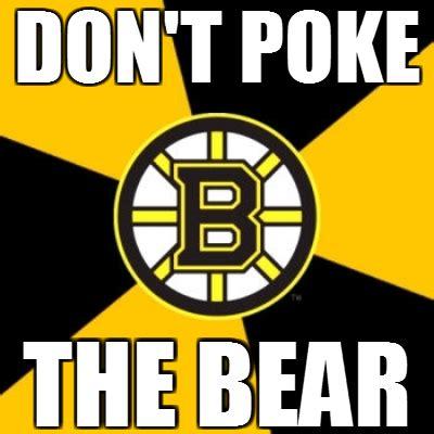 Bruins Memes - fuck yeah bruins memes