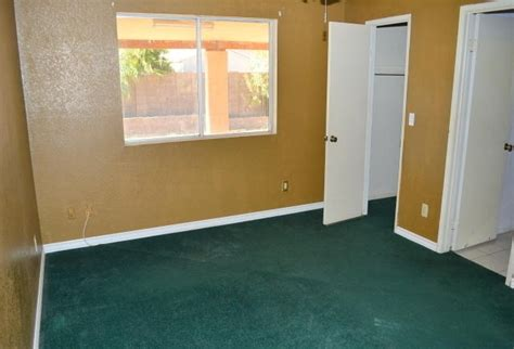 paint colors that go with green carpet carpet vidalondon