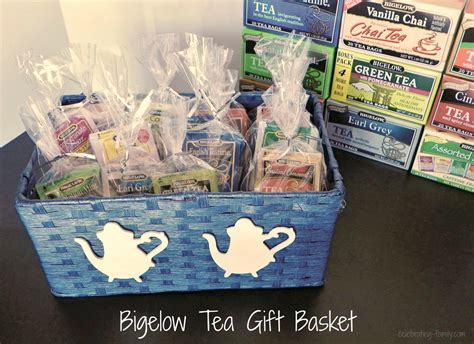 Honeybaked Gift Card Balance - bigelow tea gift sets gift ftempo