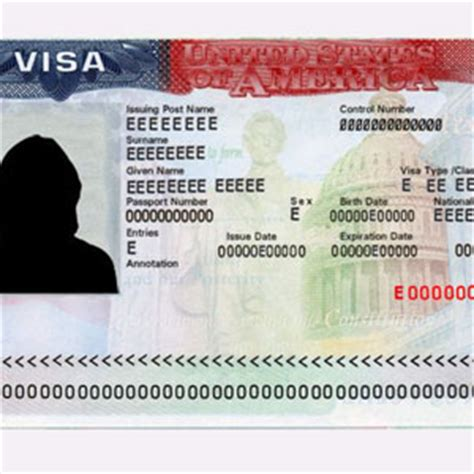Applying For A Visa To America With A Criminal Record Cameroun Visa Fraud A Threat To Cameroonians Applying
