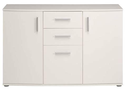 Exceptionnel Cuisine Pas Chere Conforama #3: meuble-rangement-cuisine-conforama-g-a-armoire-de-rangement-cuisine-conforama-petit-meuble-07070251-la-maison-i.jpg