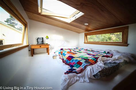 home design story move rooms luxurious tiny home in new zealand is off grid and 100