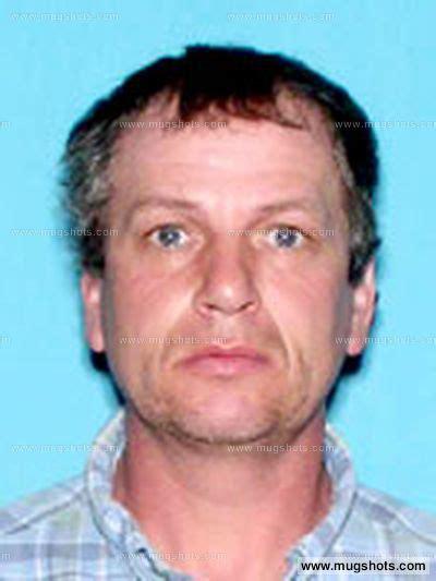 Sussex County Arrest Records Kenneth Wildrick Mugshot Kenneth Wildrick Arrest Sussex County Nj