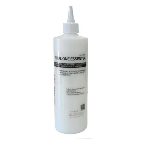 Tac System Total One Essential 250ml tac system s total one essential tac system usa