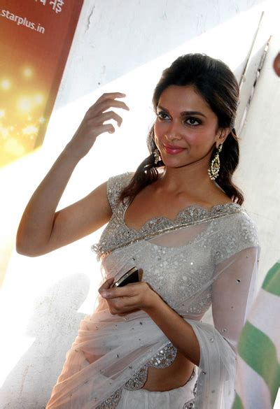 deepika padukone earrings deepika padukone s indian earrings collection
