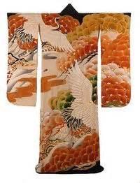kimono design meaning 1000 images about kimono on pinterest kimonos taisho