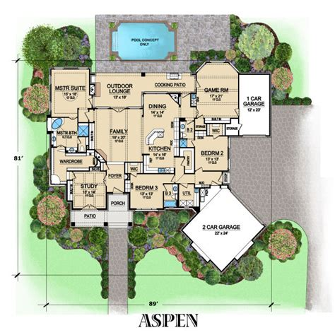 aspen homes floor plans 28 images aspen creek 4846 4