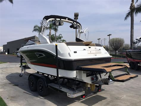 ski boats for sale in bc 2017 new sea ray slx w 230 ski and wakeboard boat for sale