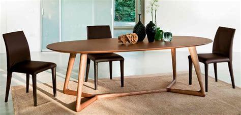 tavoli legno moderni tavoli in legno moderni tavoli e sedie modelli di
