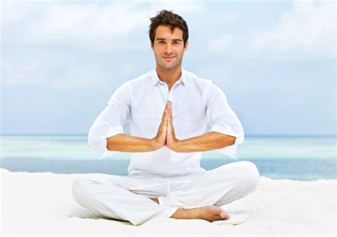 yoga for men the worlds best mens yoga clothing plus 7 benefits of yoga for men aummag