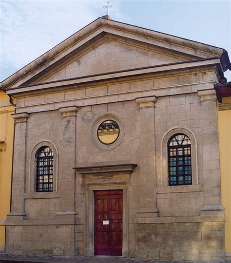 ufficio turistico modena chiesa di santa chiara ufficio turistico di fanano apt
