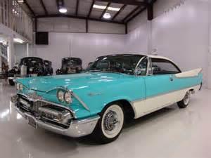 1959 Dodge For Sale Find Used 1959 Dodge Coronet Lancer 2 Door Hardtop Only