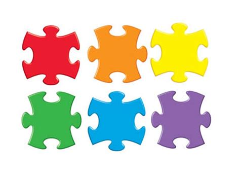 powerpoint clipart puzzle clipart free clip free clip