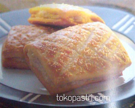 cara membuat pastry zupa zupa resep cara membuat pastry isi kelapa tokopastri com