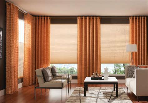 Transparente Gardinen Mit Muster by 1001 Ideen Und Beispiele F 252 R Moderne Vorh 228 Nge Und
